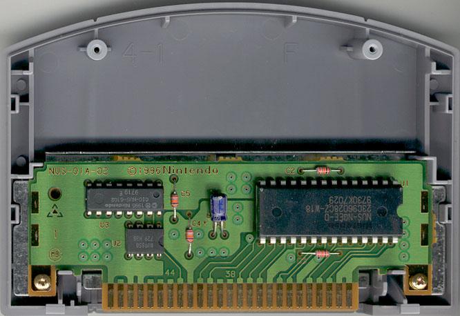NUS-NGEE-0